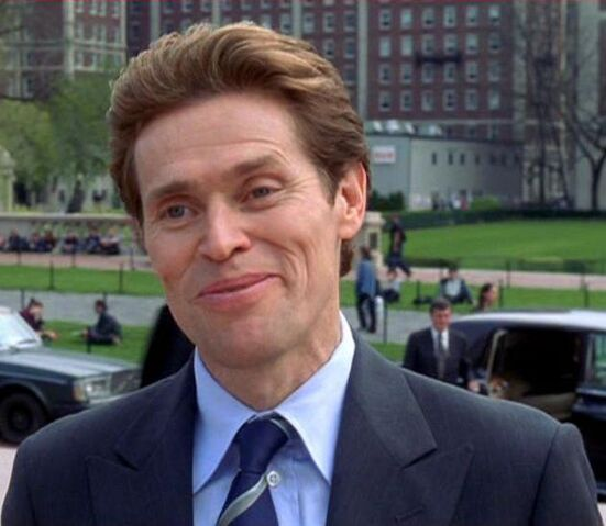 File:Norman Osborn.JPG