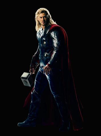 File:Thor avengerspromo1.jpg