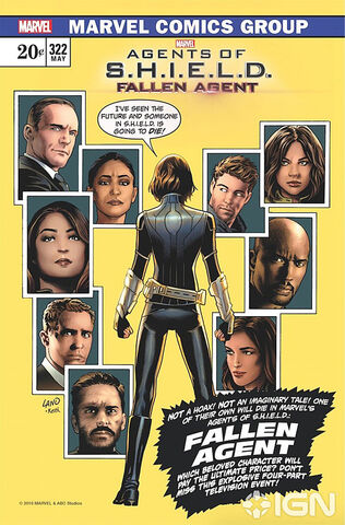 File:Agents-spidey-pic.jpg