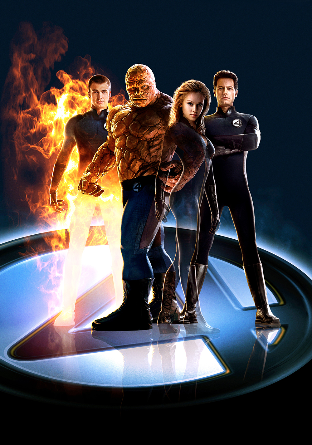 File:Fantastic-four-movie crop.jpg