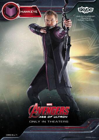 File:Skype Avengers Hawkeye.jpg