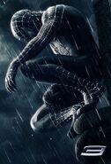 Spider man3