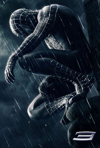File:Spider man3.jpg
