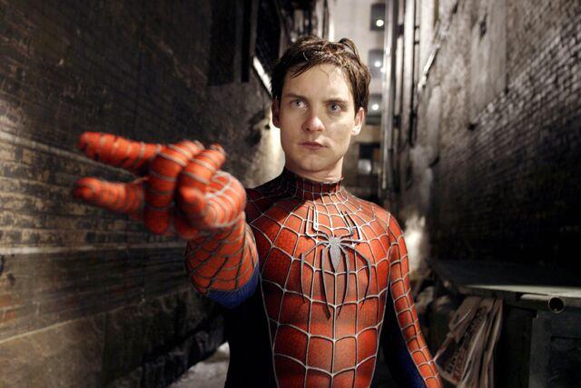 File:Spiderman-webfire.jpg