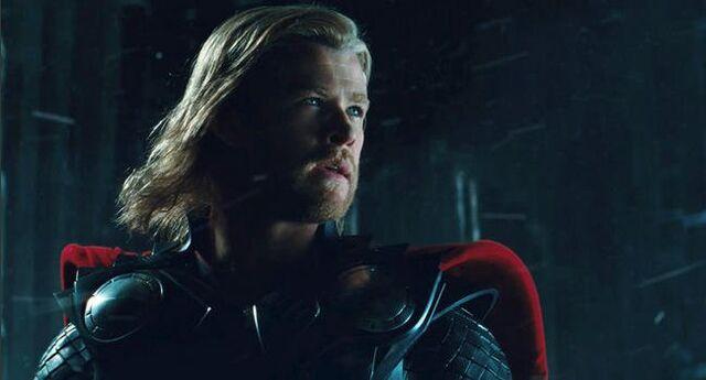 File:Thor 01.jpg