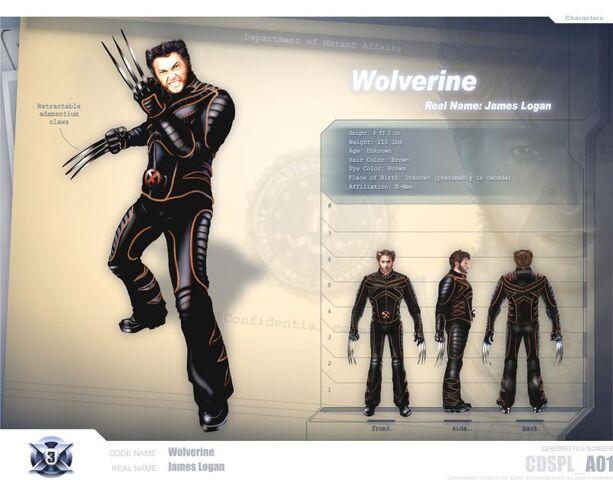 File:Xmen 3 movie art 24.jpg