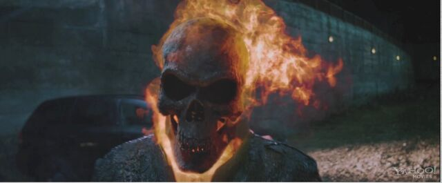 File:GhostRider64.jpg