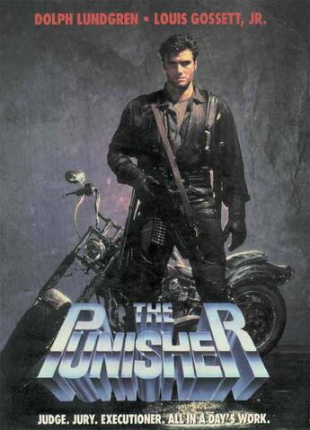 File:Punisher80smovie.jpg