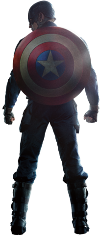 File:CaptainAmerica-TWS-protrait.png