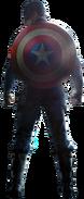 CaptainAmerica-TWS-protrait
