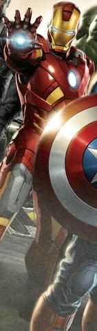 File:Iron Man mark vii Promo.png