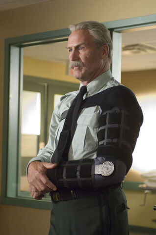 File:William-hurt-general-thunderbolt-ross--large-msg-120957844416.jpg