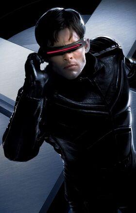 X2cyclops
