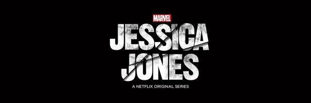 File:JJ logo.jpg