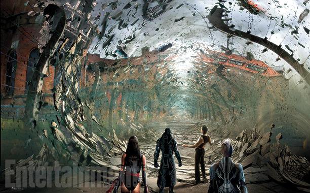 File:X-men-apocalypse-story-board.jpg