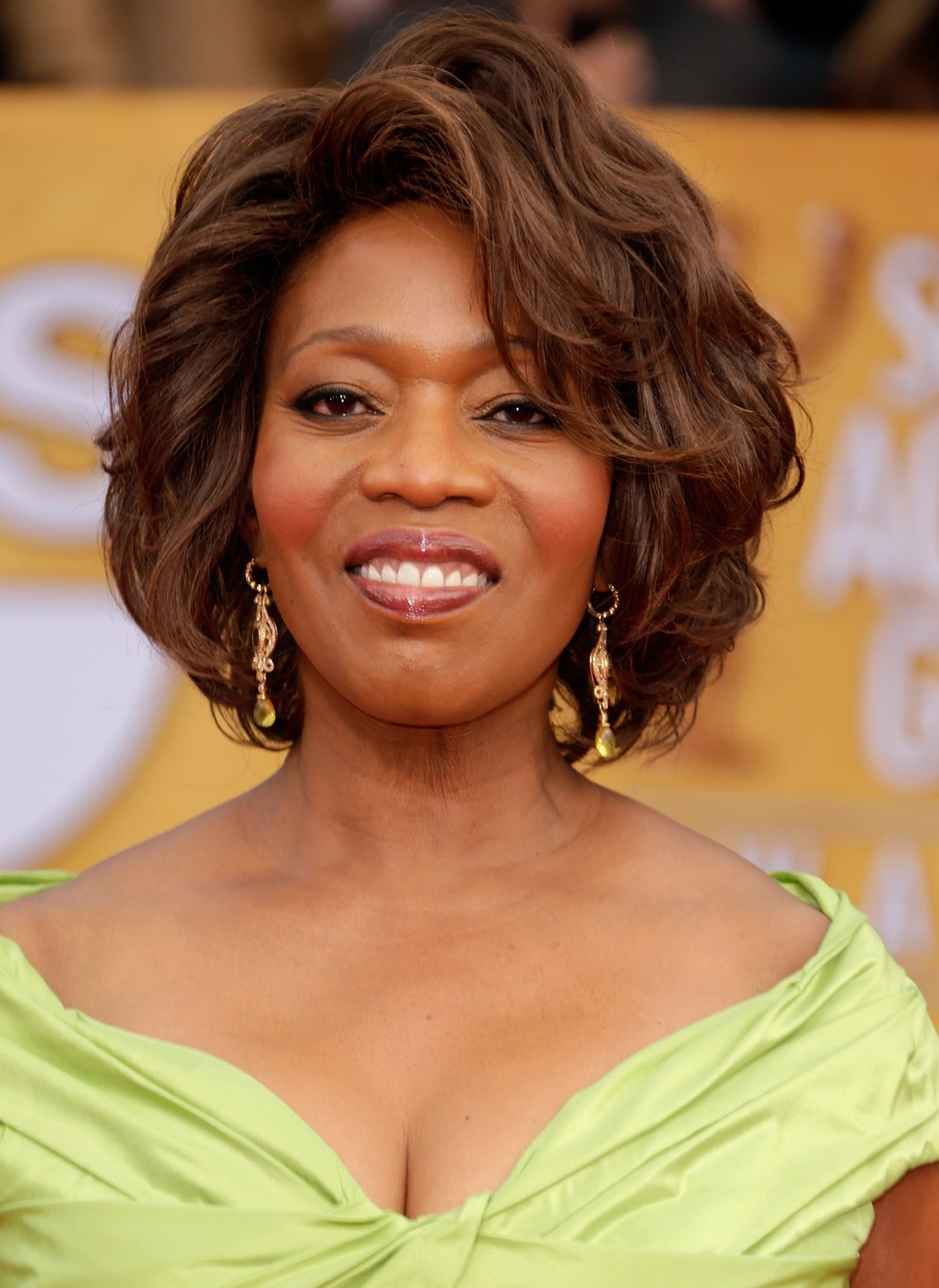 alfre woodard viola davisalfre woodard husband, alfre woodard, alfre woodard daughter, alfre woodard family, alfre woodard imdb, alfre woodard net worth, alfre woodard viola davis, alfre woodard and roderick spencer, alfre woodard age, alfre woodard desperate housewives, alfre woodard true blood, alfre woodard wiki, alfre woodard grey's anatomy, alfre woodard son, alfre woodard family photos, alfre woodard net worth 2014, alfre woodard movies list