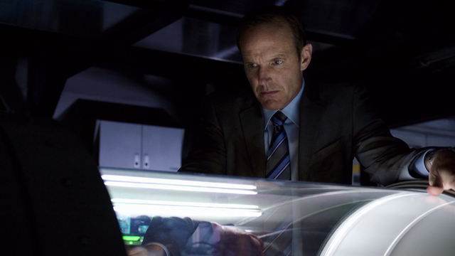 File:Coulson6-AoSTracks.png