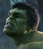 File:Hulk home thumb.jpg