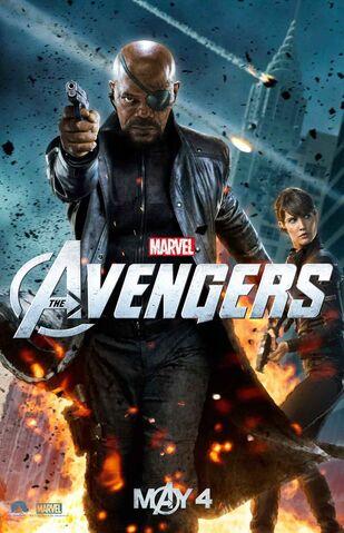 File:AV-poster-reveal-005.jpg