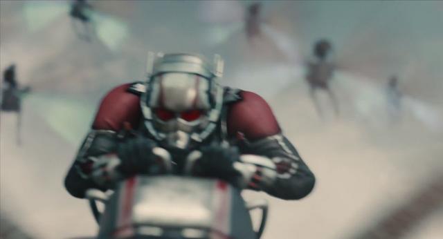 File:Ant-Man (film) 54.png