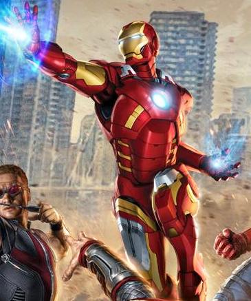 File:Iron Man Promo TA.png