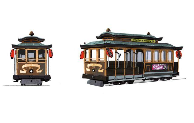 File:San Fransokyo Tram Concept Art.jpg