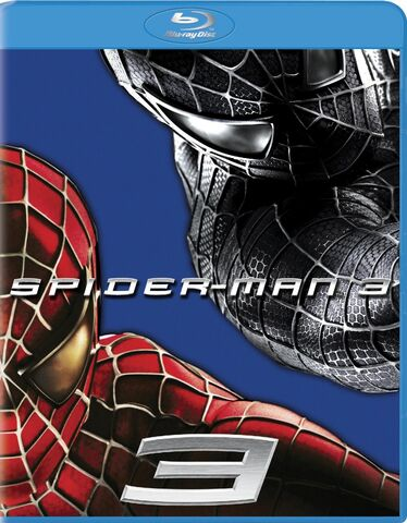 File:Spidey3 Bluray.jpg