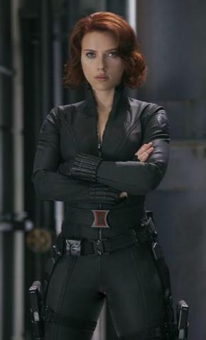 File:799-Black Widow.jpg