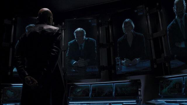 File:Avengers-movie-screencaps com-2201.jpg