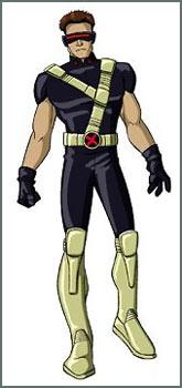 File:Cyclops (X-Men Evolution)2.jpg