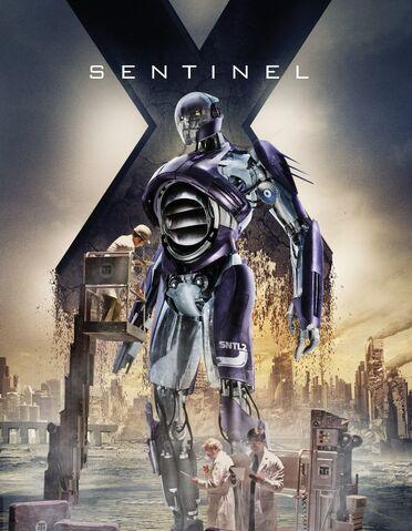 File:Sentinel MK.2.jpg