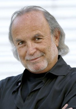 File:Avi Arad.jpg