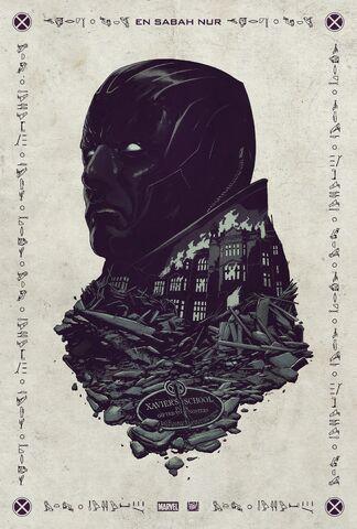 File:X-men-apocalypse-poster-comic-con.jpg