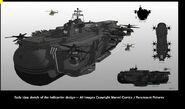 Avengers-helicarrier-concept-art-1