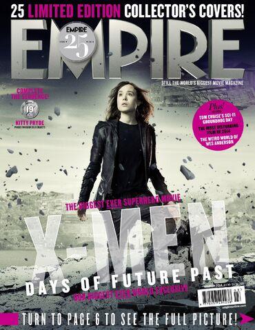 File:Empire Future Kitty.jpg