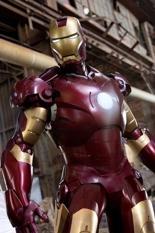 File:Iron-man-underpass-2.jpg