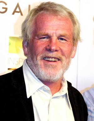 File:Nick Nolte.jpg