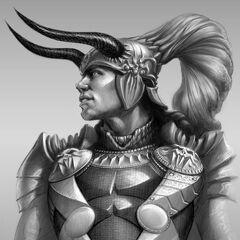 Loki Concept Art 004