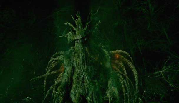 File:Man-Thing man thing good.jpg