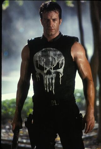 File:Punisher-thomas-jane3.jpg