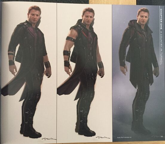 File:Avengers Age of Ultron Concept Art 9.jpg