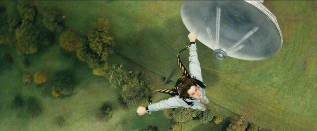 File:Banshee Flying.jpg