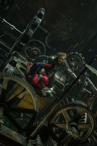 File:TASM2 Spidey-Goblin-exclusive.jpg