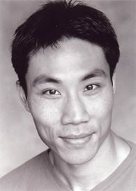 File:Tom Wu.jpg