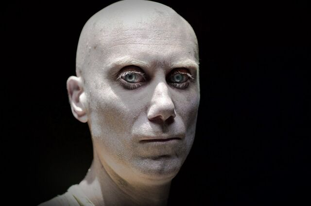 File:Caliban Stephen Merchant.jpg