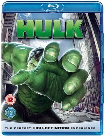 File:Hulk UK Blu-ray.jpg