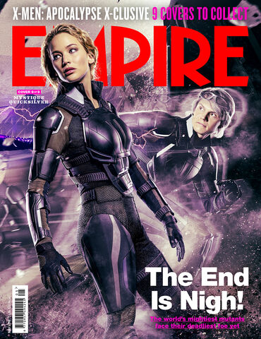 File:X-men-apocalypse-magazine-cover-mystique-quicksilver.jpg