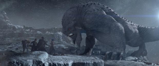 File:Frost Beast 01.jpg