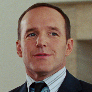 File:Phil Coulson IM close.png