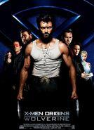 WolverinePoster6